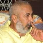 COLUMNA: Cuba, un país con el corazón partido