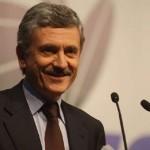 COLUMNA: Unión Europea, los partidos socialistas exigen un viraje político