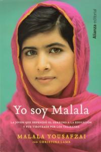 Swat no está en paz con Malala