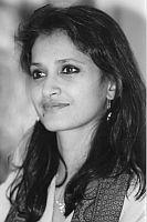 Anuradha Mittal