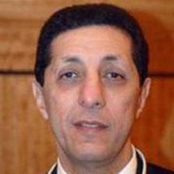 Países islámicos preparan cumbre de donantes para asistir a Yemen