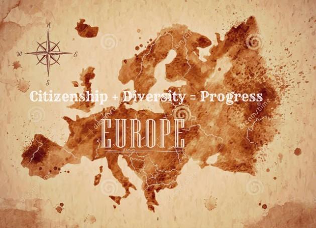 Cortesía del Centro de Ginebra para el Avance de los Derechos Humanos y el Diálogo Global.