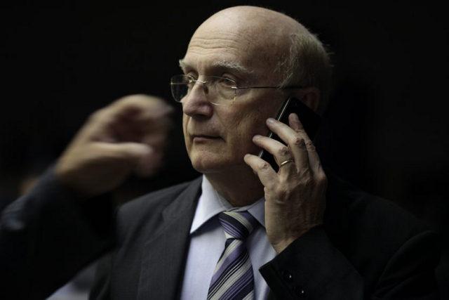 Un Estado propicio a la corrupción enloquece a Brasil