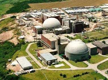 China impulsa la expansión nuclear argentina, pero con condiciones
