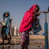 Conflicto y seguridad alimentaria, una combinación letal