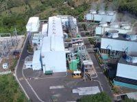 La geotermia: el motor del cambio energético en El Salvador