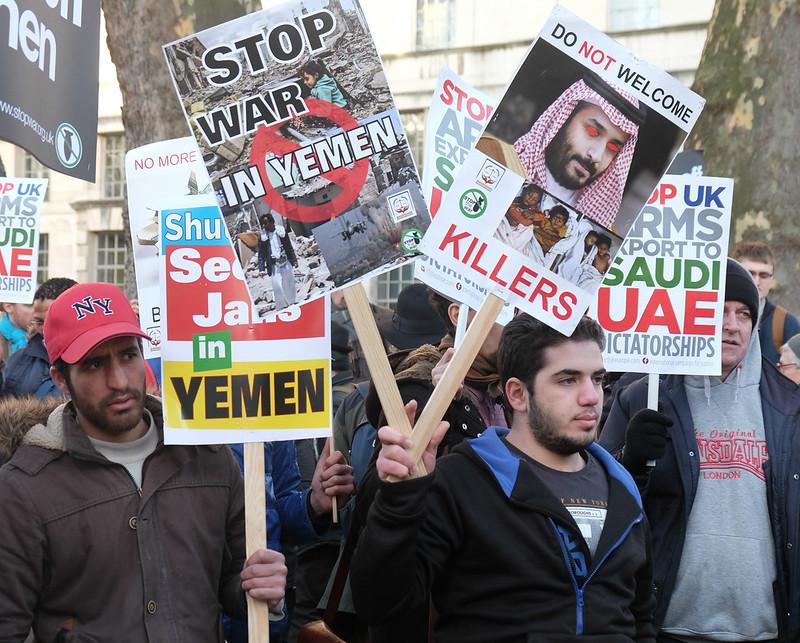Unesco enfrenta críticas por sus nexos con fundación saudí - IPS Agencia de Noticias