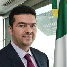 Leonardo Beltrán