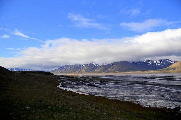 Se necesitan más estudios sobre la fusión del permafrost en las altas latitudes del norte. Foto: Pikist