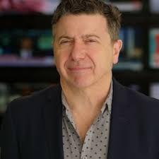 Silvio Waisboard