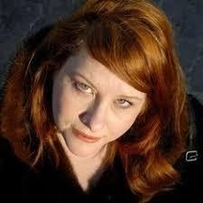 Julie Posetti
