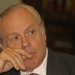 Roberto Savio. Crédito IPS