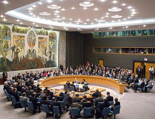 La propuesta de una zona libre de armas nucleares en el convulsionado Medio Oriente sigue en el limbo. Crédito: Bomoon Lee/IPS