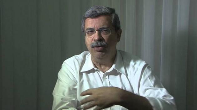 Fernando Cardim de Carvalho