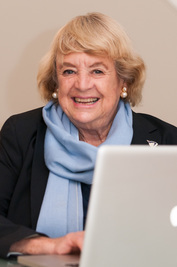 Peggy Sands Orchowski