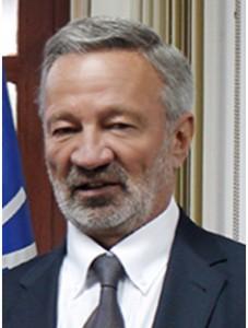Germán Velásquez