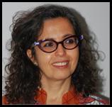 Nora Berrahmouni.