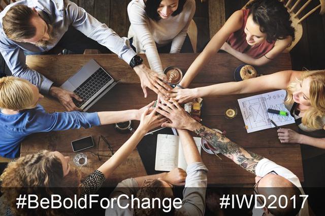 La ONU apuesta a un mundo en el que todas las mujeres y niñas tengan igualdad de oportunidades y derechos para 2030. Crédito: ONU Mujeres.