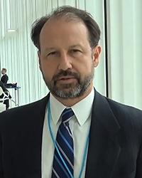 Daryl G. Kimball