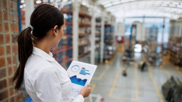 En América Central, la proporción de empresas propiedad de mujeres aumentó casi 60 por ciento entre 1991 y 2018, reveló un nuevo informe de la Organización Internacional del Trabajo (OIT)