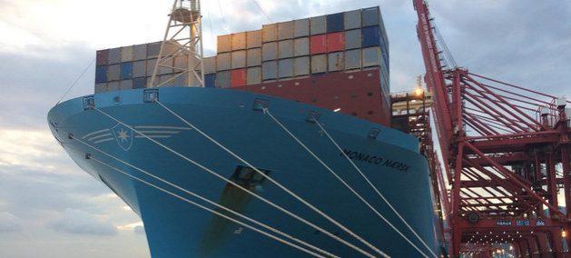 El sector del transporte marítimo internacional tiene por delante algunos desafíos, desde el cumplimiento de la nueva normativa ambiental que impone la reducción del contenido de azufre en el combustible, hasta la problemática de las tendencias monopólicas en la industria naviera