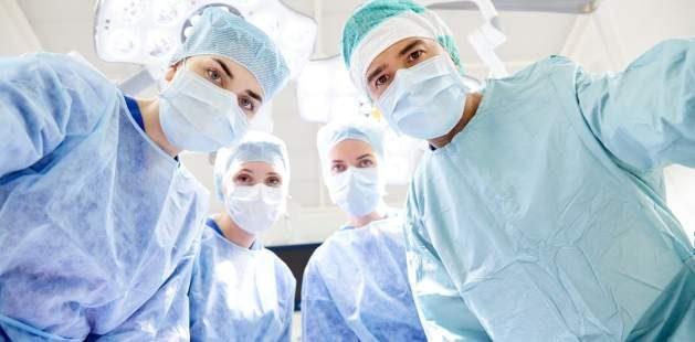 Luego de que la Organización Mundial de la Salud declarara el coronavirus como pandemia, frenar la curva epidémica es tarea de todos, mediante el respeto de las medidas sanitarias y la colaboración para la protección de los más débiles