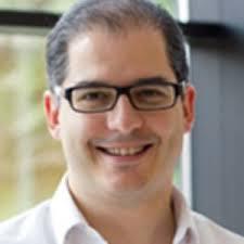 El autor, Roberto Losada Maestre