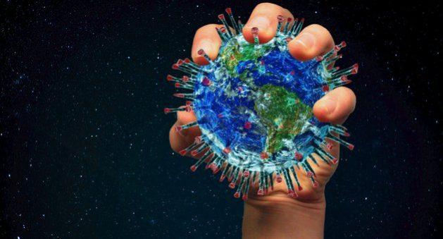 América Latina y el Caribe puede vivir semanas muy difíciles por la expansión de la covid-19 y los Estados deberían sostener las medidas de contención de la pandemia, según las autoridades de la Organización Panamericana de la Salud (OPS).