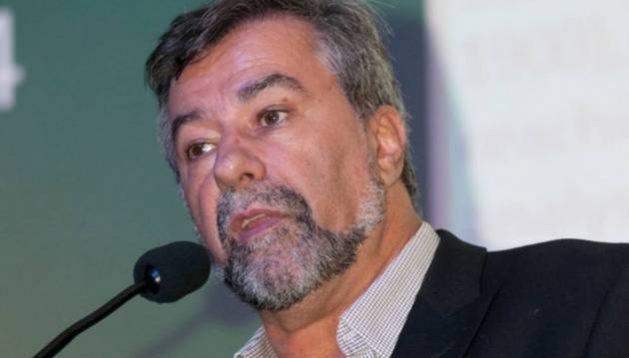 El impacto potencial del cambio climático es tan grande como los efectos de la pandemia y costará millones de vidas. La covid-19 puede durar hasta dos años, pero la crisis climática se extenderá durante varios siglos, y la crisis de pérdida de biodiversidad es para siempre, advierte el físico brasileño Paulo Artaxo.
