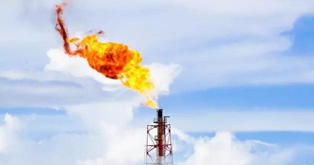 Preocupación por incremento de emisiones de metano. Foto: Climaterra.org