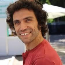 Alberto Sanz Cobeña