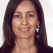 de María Ángeles Cadarso