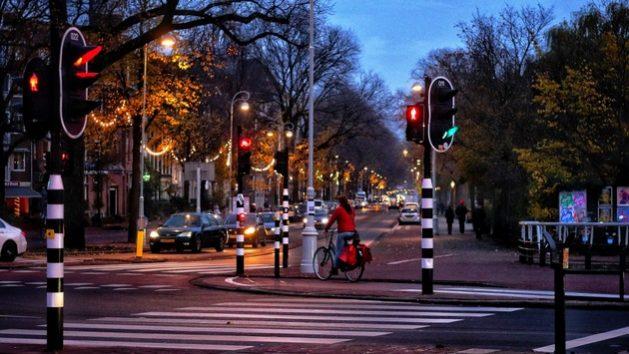 Convertir la pandemia en un trampolín transformador para hacer a las ciudades más sostenibles, inclusivas y resililentes es un reto para los alcaldes europeos. Foto: CEPE