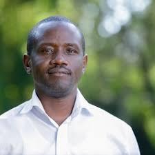 Moses Alobo