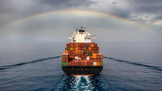 Asia y Oceanía firman un importante acuerdo comercial internacional.