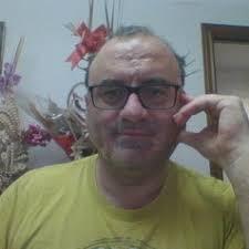 El autor, Antonio Turiel