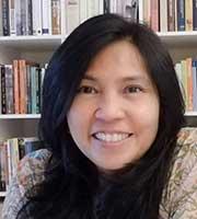 Felice Noelle Rodriguez