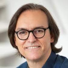 El autor, Gabriel Fernández Borsot