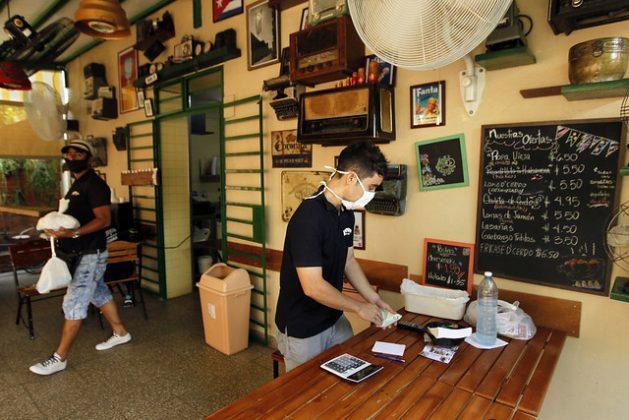 Sector privado de Cuba aguarda claves para su expansión y aporte económico